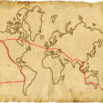 Découvrir l'itinéraire