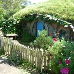Hobbiton & Rotorua