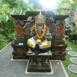 Sous le charme de Bali – Ubud