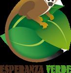 Esperanza Verde