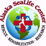 Alaska SeaLife Center (ASLC) – Seward – Alaska