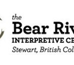 Bear River Interpretive Center – BRIC
