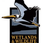 Wetlands and Wildlife Care Center (WWCC) – Huntington Beach – USA