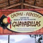 Centre de soin Guayabillas