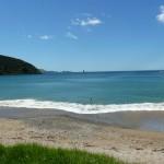 Bay of islands & Péninsule de Coromandel